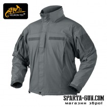 Куртка LEVEL 5 Ver.II - Soft Shell