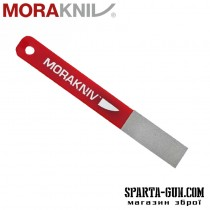 Точило Morakniv Diamond Sharpener L-Fine