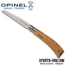 Пила Opinel №12 folding saw