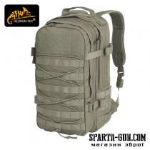 Рюкзак Raccoon Mk2® - Cordura®