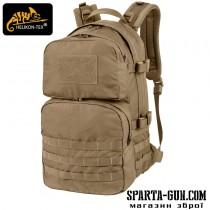 Рюкзак RATEL Mk2 - Cordura®