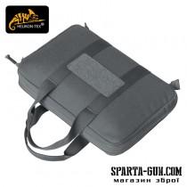 Сумка для оружия Single Pistol Wallet® - Cordura®