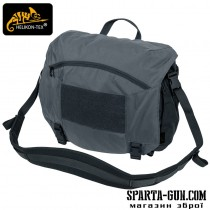 Сумка URBAN COURIER Large - Cordura®