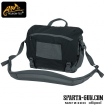 Сумка URBAN COURIER Medium - Cordura®