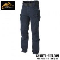 Штаны UTP® - Denim Jeans