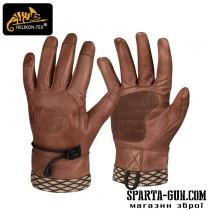 Перчатки WOODCRAFTER