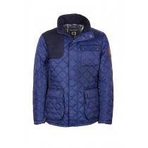 Куртка Remington Jacket Shade dark blue