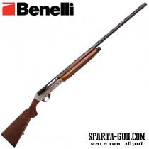 Ружье охотничье Benelli Pasion 12 кал. 76 MC