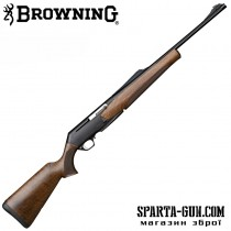 Карабин Browning BAR MK3 Hunter Fluted кал. 308 Win (7,62/51)