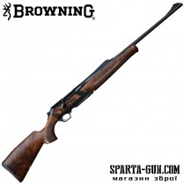 Карабин Browning Maral Fluted HC кал. 30-06