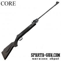 Пневматическая винтовка Core B2-4P