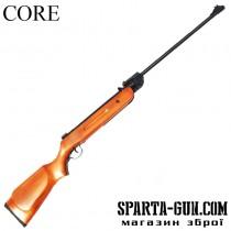 Пневматическая винтовка Core B2-4