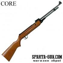 Пневматическая винтовка B3-1