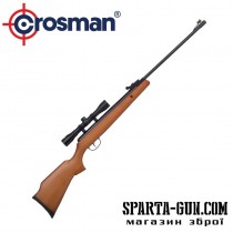 Crosman Optimus СO1K77X (4x32)