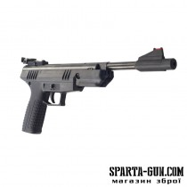 Пневматический пистолет Crosman Pistol Trail NP
