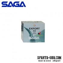EXPORT 32 (3/0)