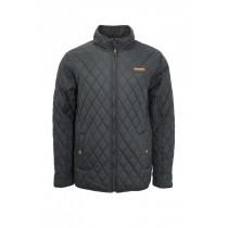Куртка Remington Diamond Quilt Green