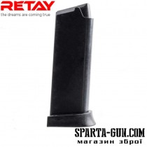 Магазин Retay P114