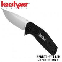 Нож Kershaw Camber