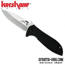 Нож Kershaw CQC-4KXL