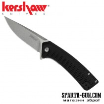 Нож Kershaw Entropy