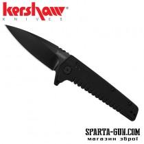 Нож Kershaw Fatback