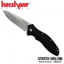 Нож Kershaw Oso Sweet