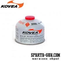 Резьбовой газовый баллон Kovea KGF-0230