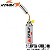 Газовый резак Kovea KT-2408 Сanon
