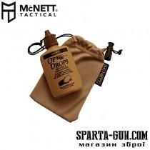 Спрей антифог McNett Op Drops 37 ml