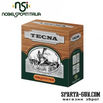 NOBEL SPORT ITALY TECNA 31 (0)