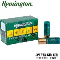 Remington BP Magnum Heavy 50 (4)