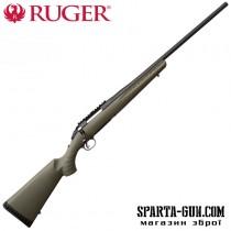 Карабин RUGER American Rifle Predator кал.308Win