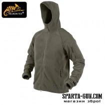 Куртка CUMULUS® - Heavy Fleece