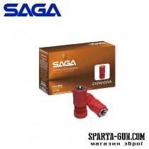 Saga BALA EXPANSIVA 28