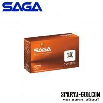 Saga BALA TWISTER 32