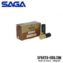 Saga BUCK 30 (8,65)