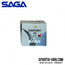 Saga EXPORT 34 (5)