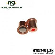 Еврокапсюль NSI 686 Nobel Sport