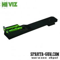 Мушка Hiviz Rifle/Shotgun Rear Sight