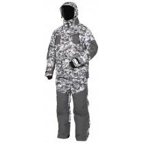 Костюм зимовий Norfin Explorer Camo