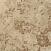 PenCott SandStorm
