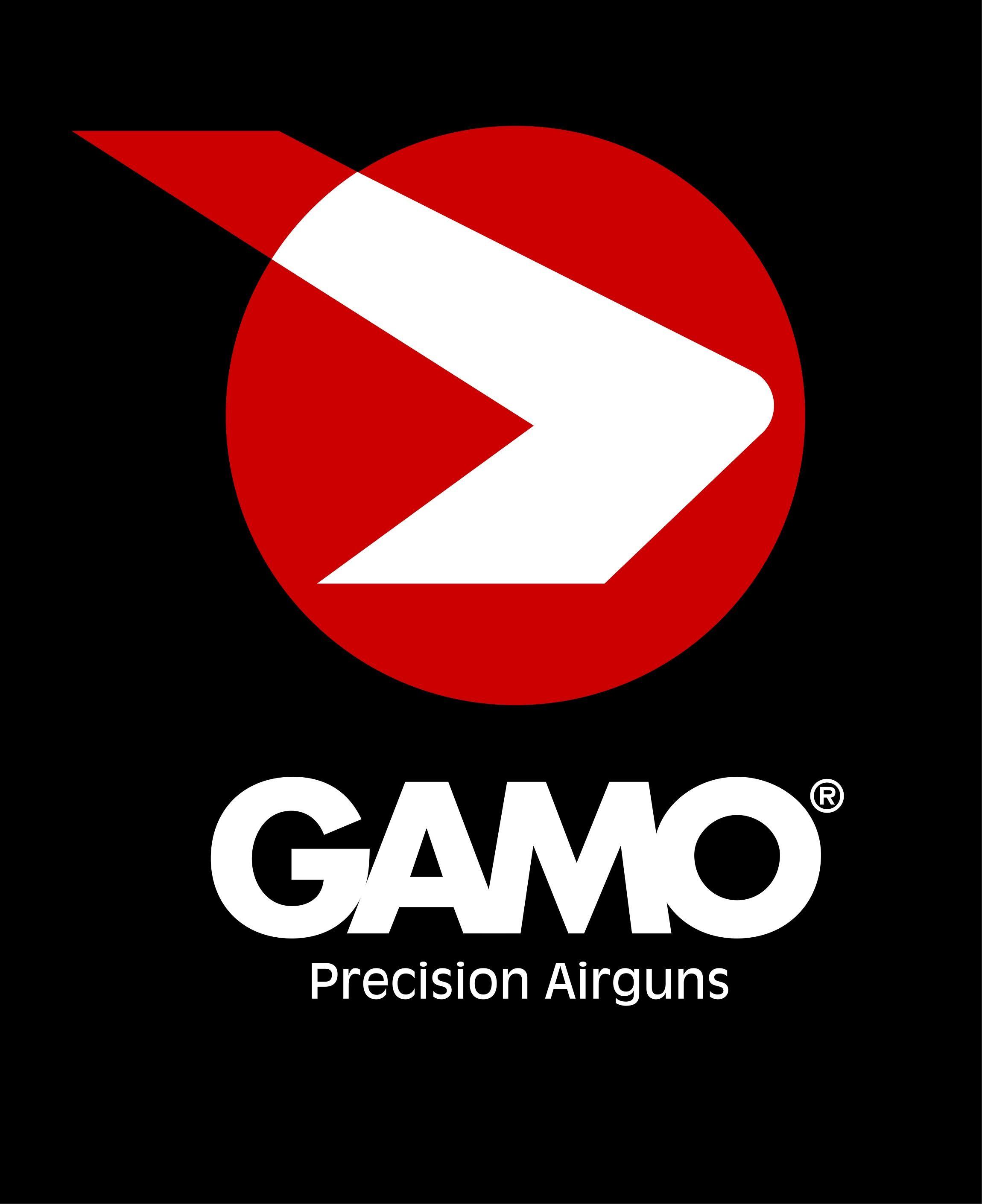 <div><strong>GAMO</strong></div>