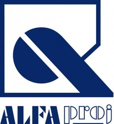 <div><strong>Alfa</strong></div>