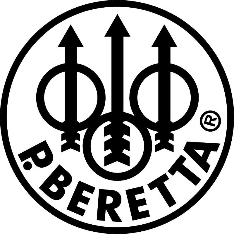 <div><strong>Beretta</strong></div>