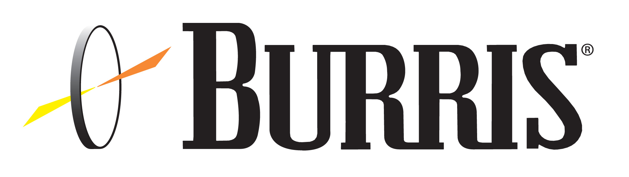 <div><strong>Burris</strong></div>