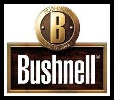 <div><strong>Bushnell</strong></div>