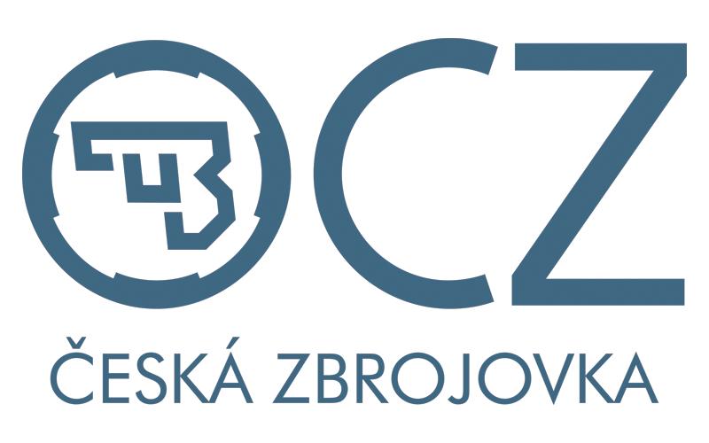 <div><strong>Ceska Zbrojovka</strong></div>