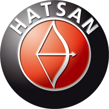 <div><strong>Hatsan</strong></div>