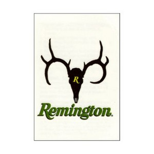 <div><strong>Remington</strong></div>